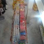 برنامه ریزی فروشگاهی