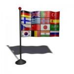 بازاریابی بین الملل