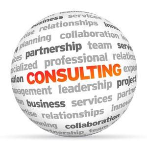 مشاور بازاریابی - مشاوره بازاریابی - بازاریابی
