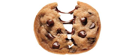 TH_CookiePull_IMG