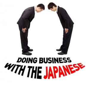 doing-business-with-japanese-
