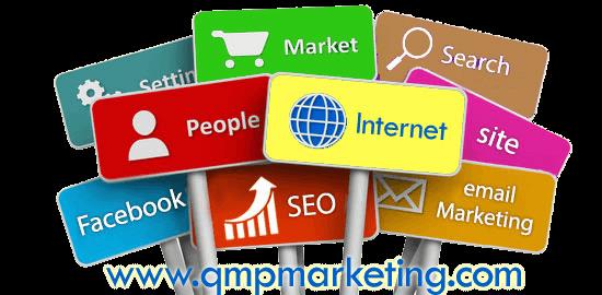 internet marketing- بازاریابی اینترنتی