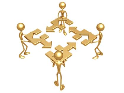 مهندسی فروش - sales engineering - تیم فروش
