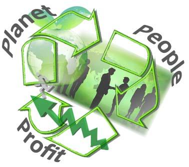 بازاریابی اجتماعی - social marketing - بازاریابی محیط زیست