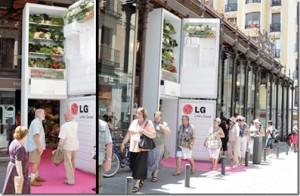 lg-fridge-outdoor-ads13