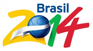 brazil-worldcup-2014