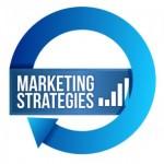 استراتژی بازاریابی - رهبری بازار - Market leadership