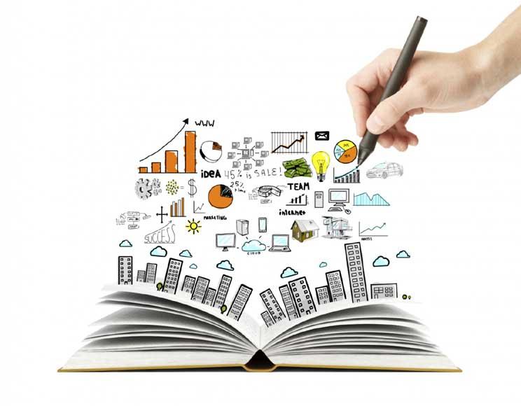 برنامه بازاریابی - marketing plan - برنامه فروش