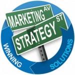 استراتژی بازاریابی - marketing strategy - استراتژی فروش
