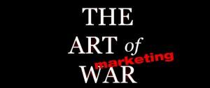 مدیریت بازاریابی و فروش