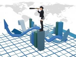 بازار و بازاریابی