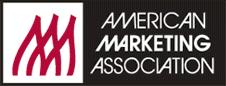 انجمن بازاریابی امریکا