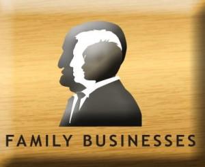 شرکت های خانوادگی