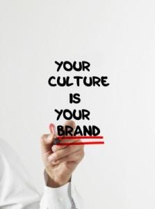 فرهنگ بازاریابی