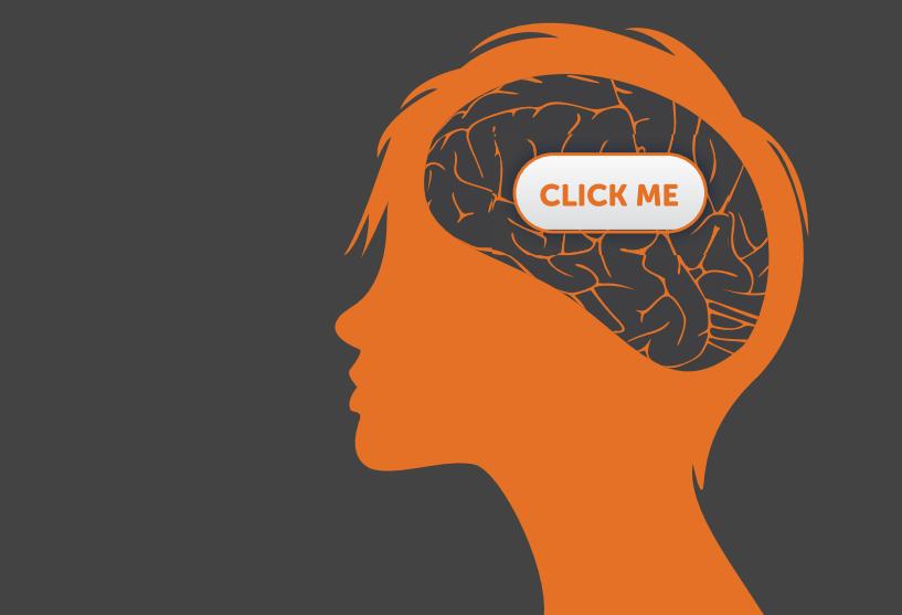 مذاکره کننده حرفه ای - بازاریابی عصبی