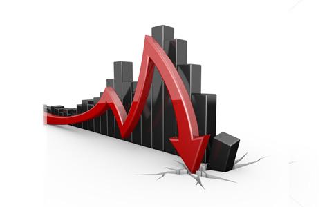 نوسازی واحد بازاریابی و فروش - بازسازی فروش