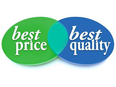 قیمت گذاری - pricing - روش های قیمت گذاری