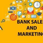 بازاریابی در بانک - بازاریابی خدمات بانکی