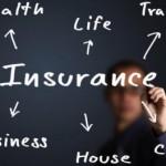انواع بیمه - بازاریابی بیمه