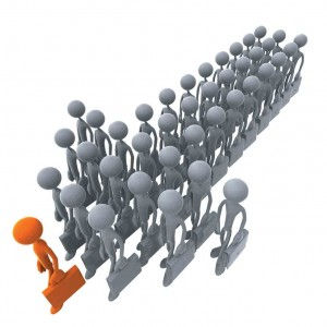 فرهنگ سازمانی - Organizational Culture