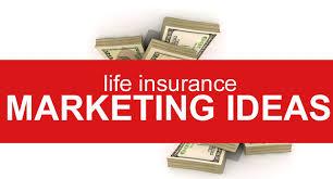 بازاریابی بیمه - خدمات بیمه - بازاریابی خدمات