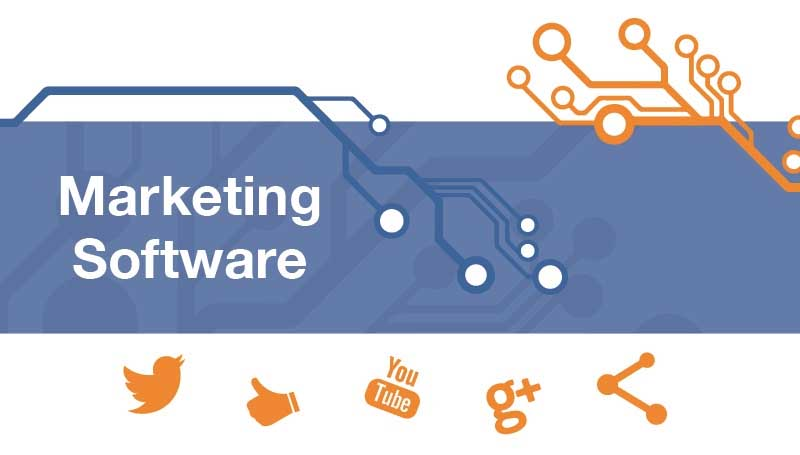 marketing_software