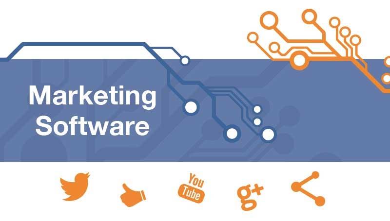 marketing_software