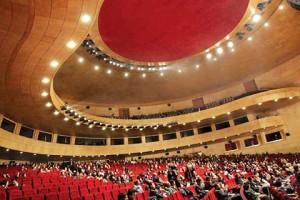 همایش بازاریابی - کنفرانس بازاریابی - سمینار بازاریابی
