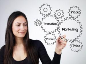 فروش بیمه عمر - بازاریابی بیمه