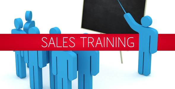 آموزش فروش - آموزش بازاریابی و فروش