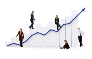 آموزش بازاریابی - آموزش فروش - sales trainging