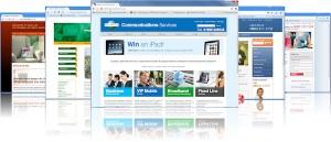 website_design1