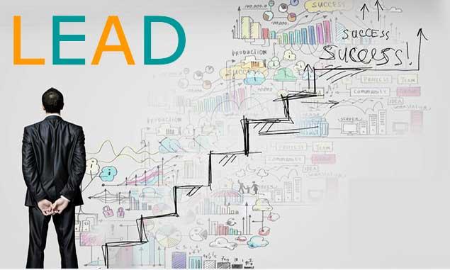 digital-marketing-habits copy