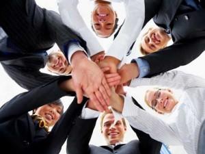 بازاریابی داخلی - internal marketing - مشتری داخلی