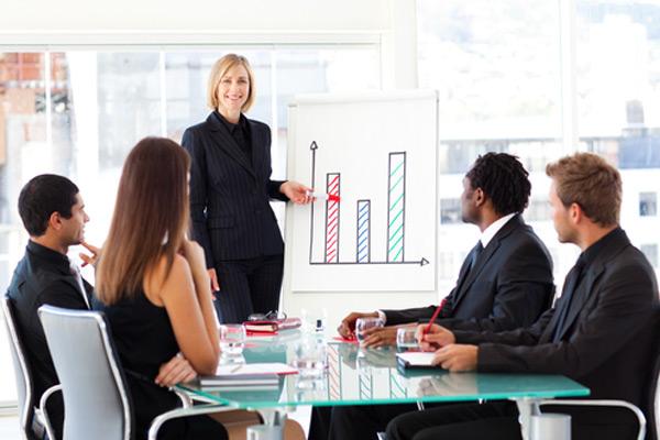 روابط مدیران