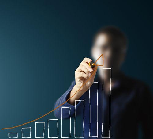 شاخص بازاریابی - marketing index