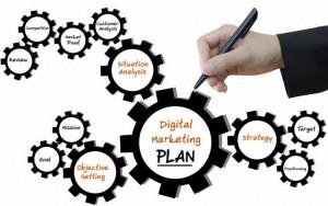 بازاریابی مستقیم - فروش مستقیم