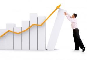 توسعه بازار - مدیر توسعه بازار - بازارسازی