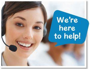 خدمات به مشتریان