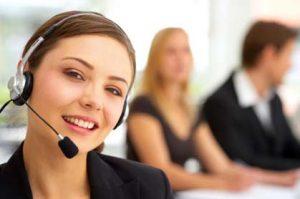 بازاریابی تلفنی - روش های بازاریابی تلفنی