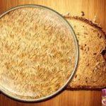 بازاریابی نان - فروش نان