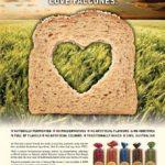 تبلیغ نان - بازاریابی نان