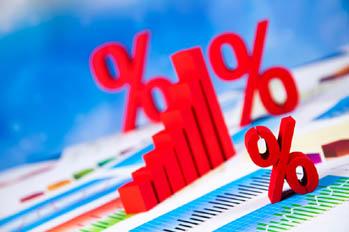 افزایش قیمت - افزایش دلار