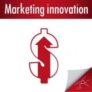 تحول بازاریابی - خلاقیت بازاریابی