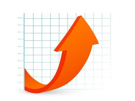 راهکارهای عملی افزایش فروش
