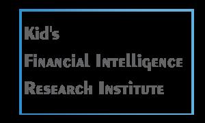 intelligence-institute