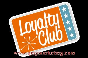 customer-club-77655810