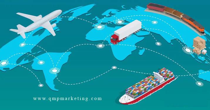 صادرات - مشاوره صادرات